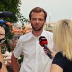 Focení akcí, focení pro firmy Brno