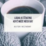 Blog title (13)