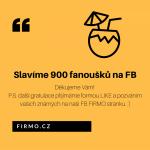 Copy of firmo.cz (2)