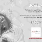 PF2017rotschein
