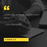 firmo.cz (2)