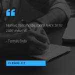 firmo.cz (3)