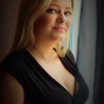 Portrétní fotografie Brno