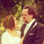 Svatební fotografie Brno6 kuželová jana