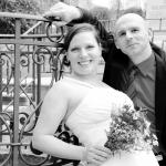 svatební fotografka Brno