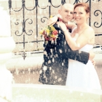 Svatební fotografie Brno kuželová jana