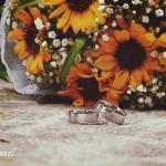 Svatební fotografie Brno8 kuželová jana
