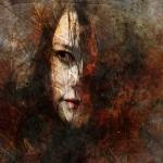 Digital art, koláž a výtvarno