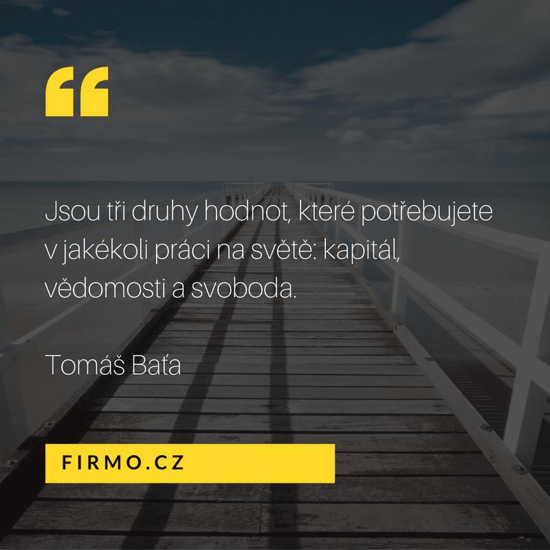 content creator Brno jana r kuzelova 5