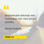content specialist Brno 5