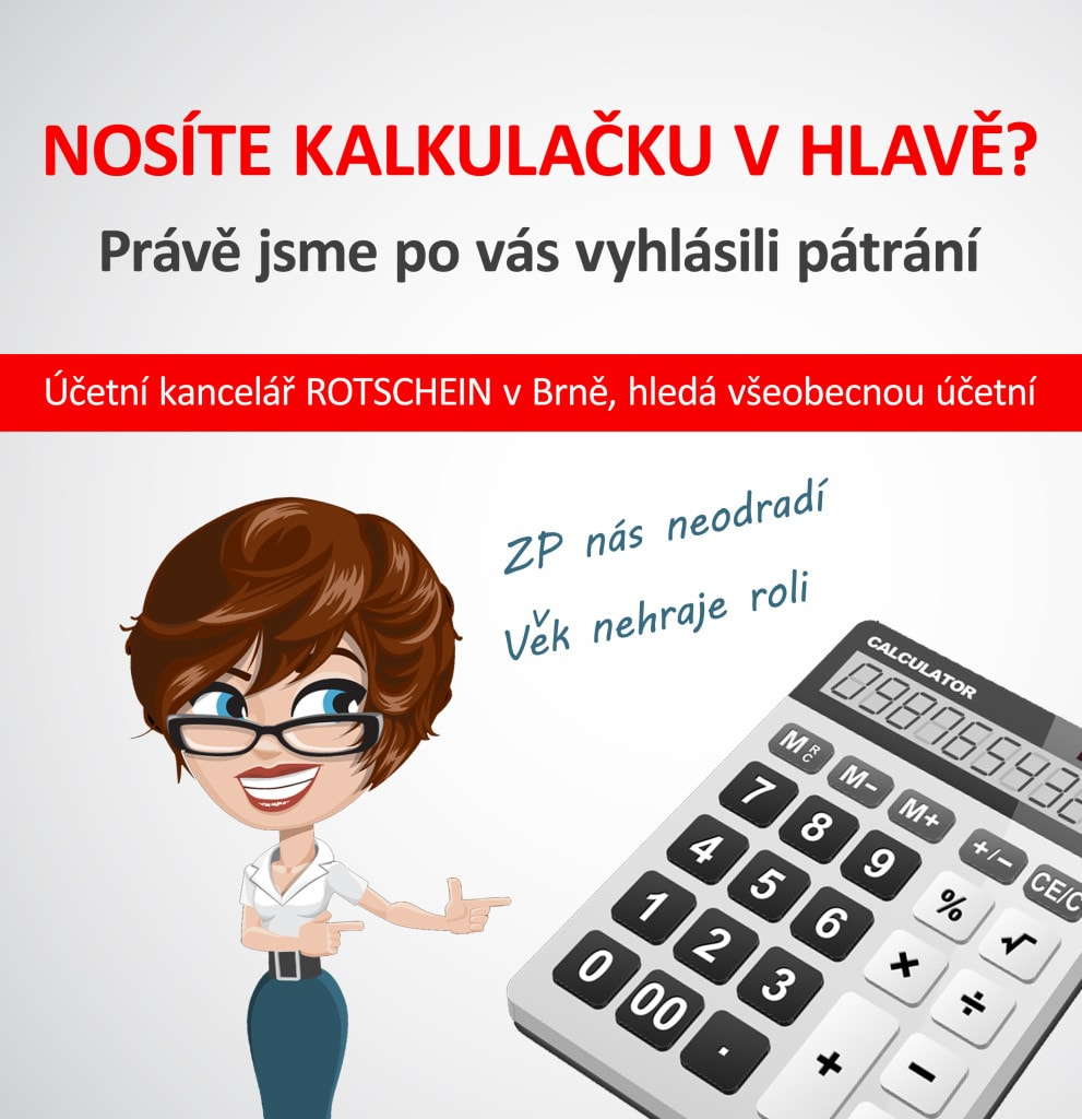 content creator Brno jana r kuzelova 6