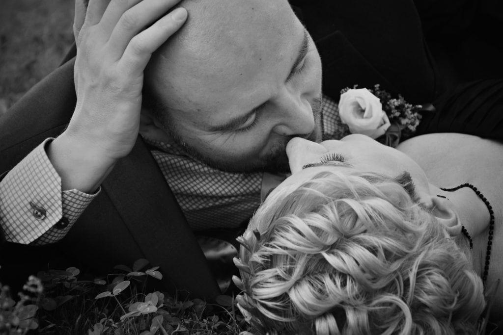 svatební fotografie Brno Jana R Kuzelova 13