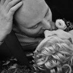 svatební fotografka Brno 7
