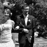 svatební fotografka Brno 3