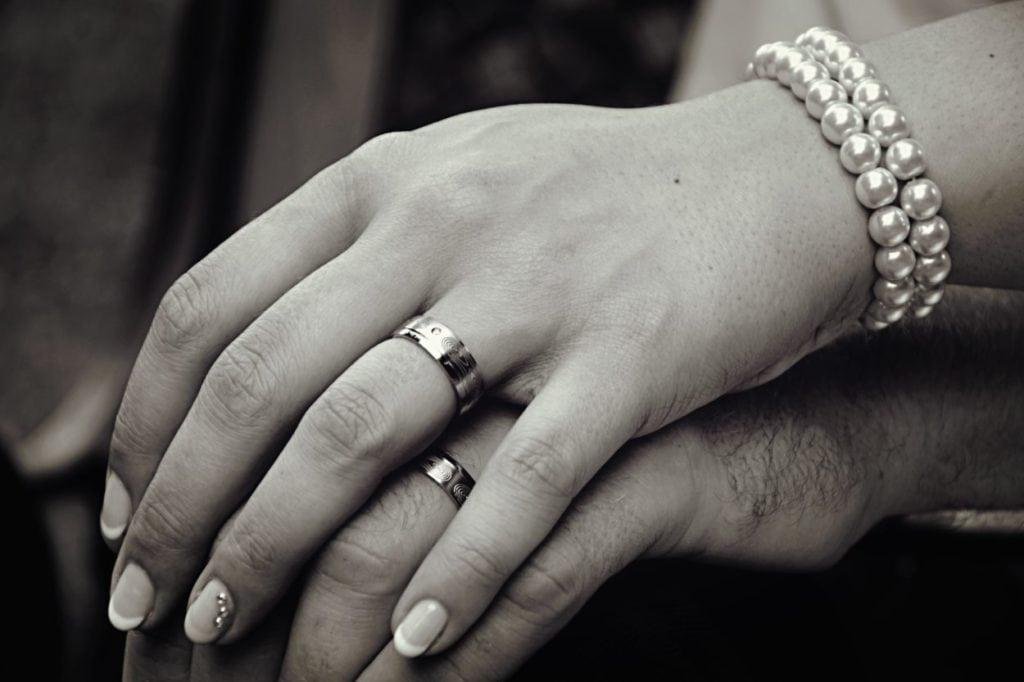 svatební fotografie Brno Jana R Kuzelova 23