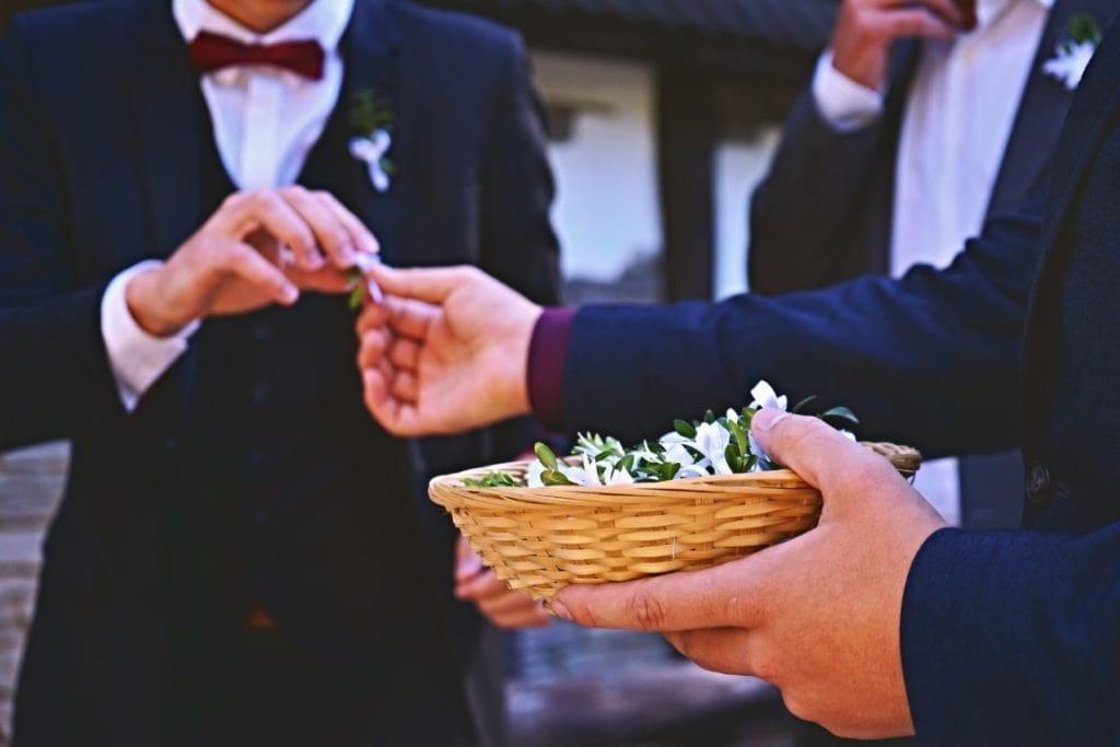 svatební fotografie Brno Jana R Kuzelova 3