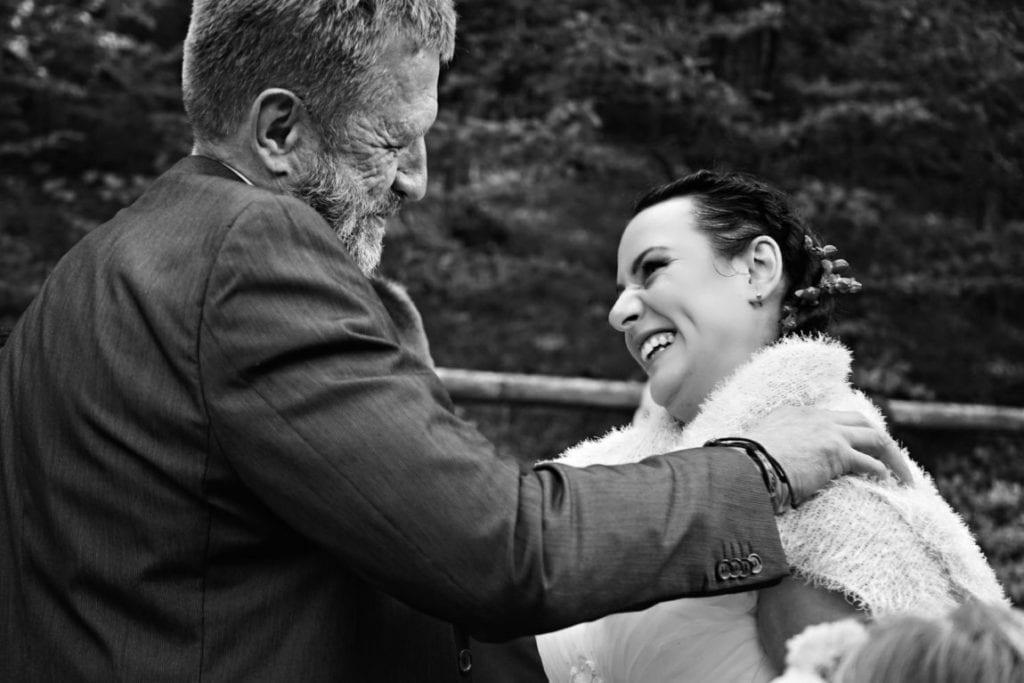 svatební fotografie Brno Jana R Kuzelova 6