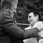 svatební fotografka Jana Kuželová 3