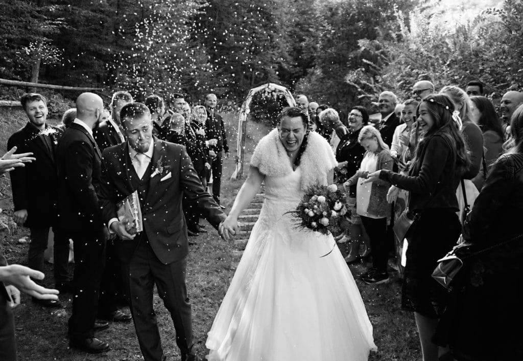 svatební fotografie Brno Jana R Kuzelova 8