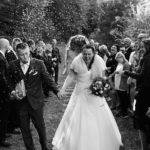 svatební fotografka Brno 2