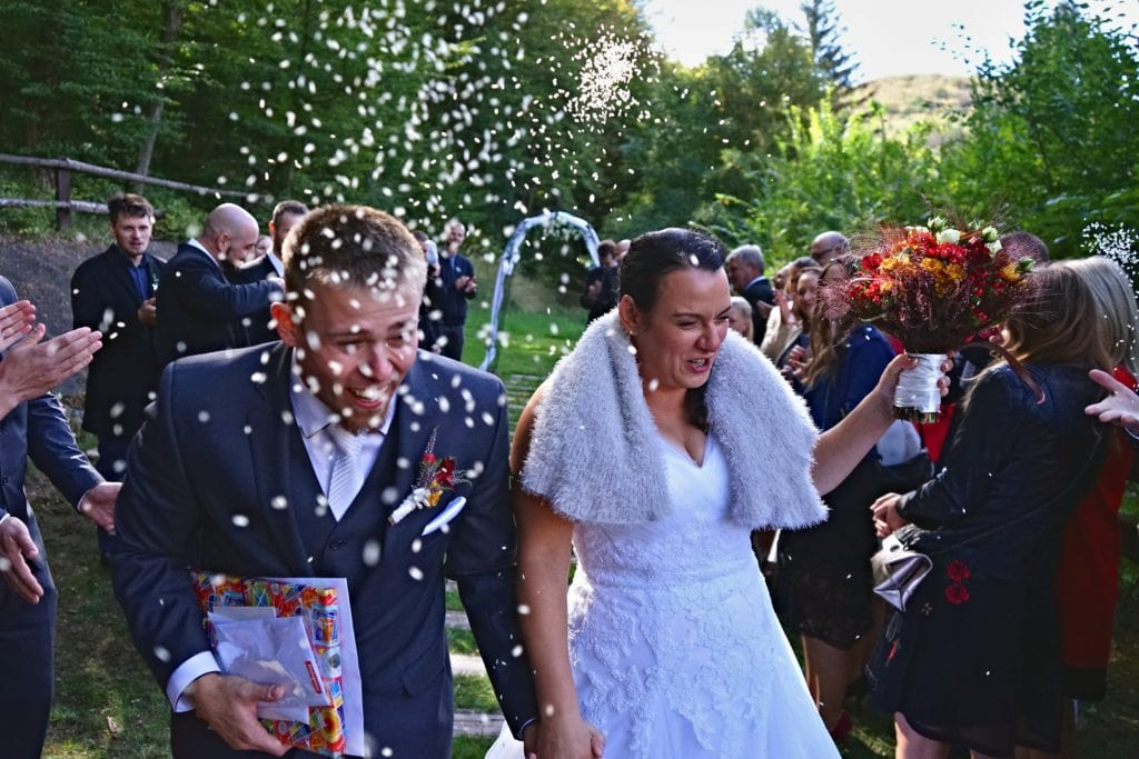 svatební fotografie Brno Jana R Kuzelova 7