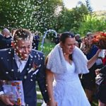 svatební fotografie Brno 3