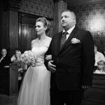 svatební a portrétní fotografka Brno 9