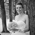 svatební fotografie Brno 6