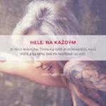obsah na sociální sítě Brno 3