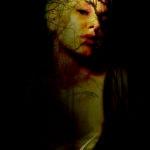 Jana Kuželová digital art foto 12