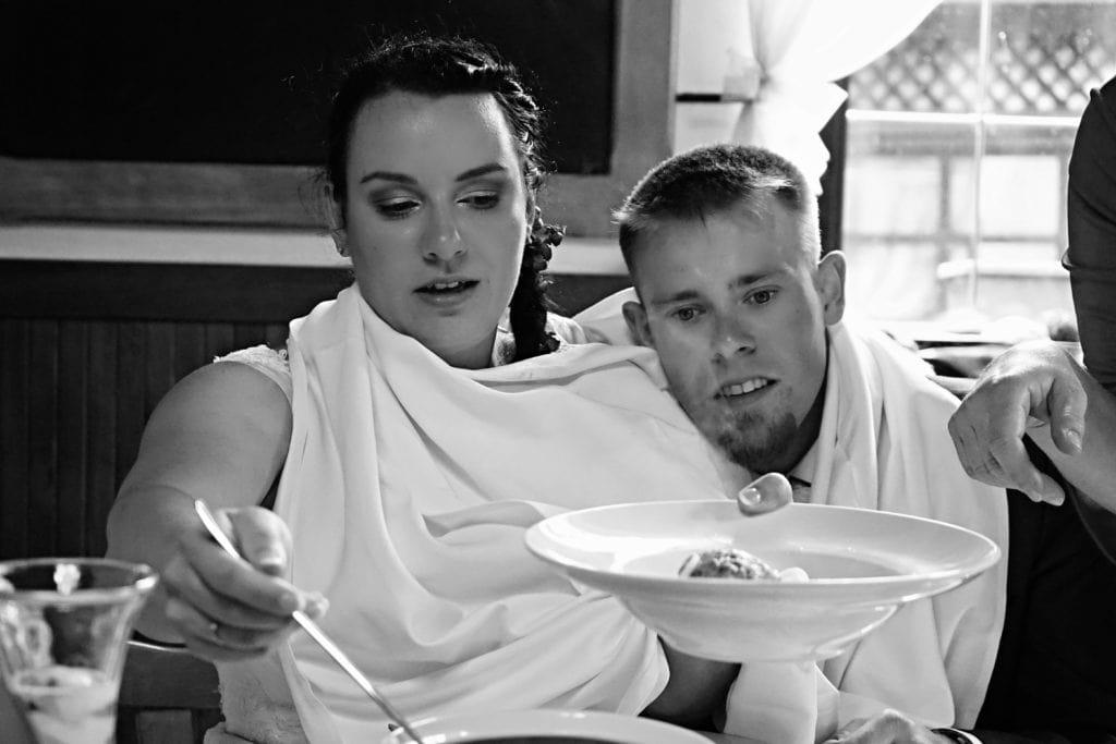 svatební a portrétní fotografka Brno 7