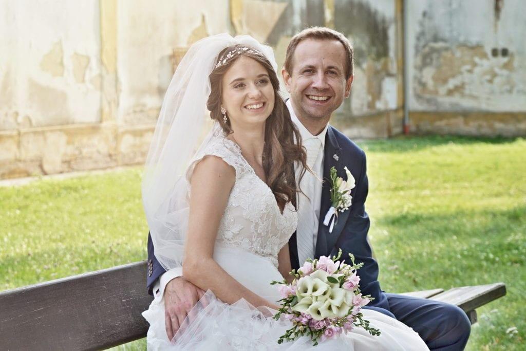 svatební fotografie Brno Jana R Kuzelova 20