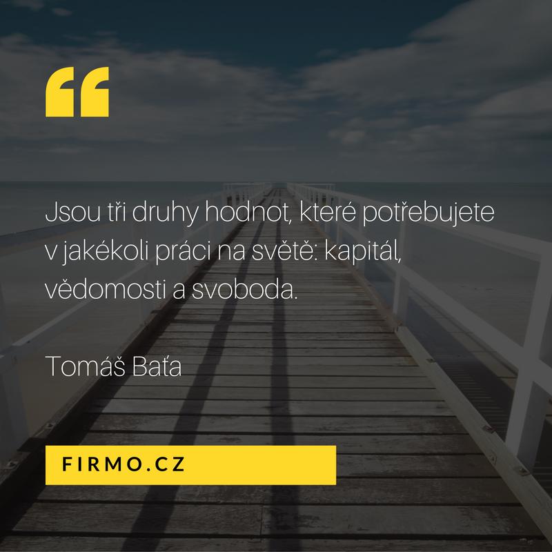 obsah na sociální sítě Brno 6